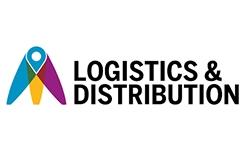 AndSoft will participate in Logistics & Distribution Madrid Exhibition