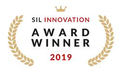 AndSoft and TransFollow won the Award of the Best Innovation for e-CMR integrated at SIL Barcelona 2019